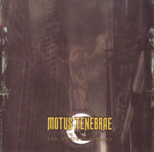 Motus Tenebrae «The Synthetic Bliss» | MetalWave.it Recensioni