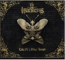 The Wankerss «Tales For A Sweet Demise» | MetalWave.it Recensioni
