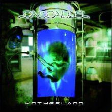 Daedalus «Motherland» | MetalWave.it Recensioni