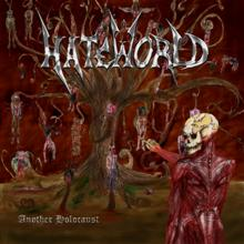 Hateworld «Another Holocaust» | MetalWave.it Recensioni