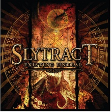 Slytract «Existing Unreal» | MetalWave.it Recensioni