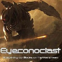 Eyeconoclast «Sharpening Our Blades On The Mainstream» | MetalWave.it Recensioni