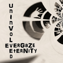 Evergaze Eternity «Uninvolved» | MetalWave.it Recensioni