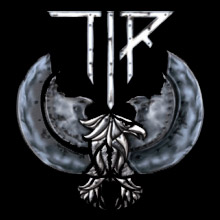 T.i.r. «Heavy Metal» | MetalWave.it Recensioni