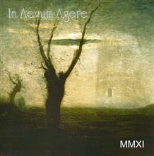 In Aevum Agere «Mmxi» | MetalWave.it Recensioni