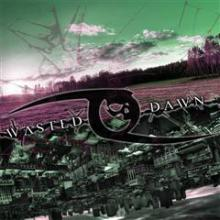 Over «Wasted Dawn» | MetalWave.it Recensioni