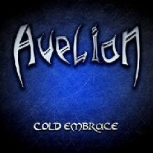 Avelion «Cold Embrace» | MetalWave.it Recensioni