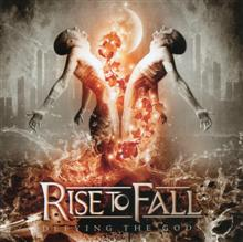 Rise To Fall «Defying The Gods» | MetalWave.it Recensioni