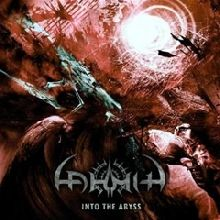 Lahmia «Into The Abyss» | MetalWave.it Recensioni