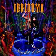 Ibridoma «Night Club» | MetalWave.it Recensioni