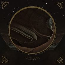 Rise Above Dead «Stellar Filth» | MetalWave.it Recensioni