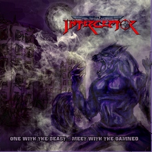 Interceptor «One With The Beast...meet With The Damned» | MetalWave.it Recensioni