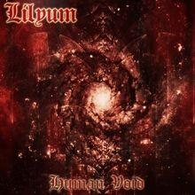 Lilyum «Human Void» | MetalWave.it Recensioni