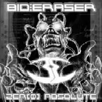 Bioeraser «Zero Absolute» | MetalWave.it Recensioni
