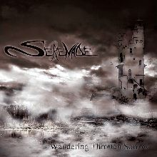 Serenade «Wandering Through Sorrow» | MetalWave.it Recensioni