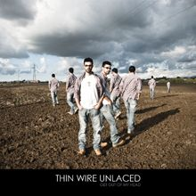 Thin Wire Unlaced «Get Out Of My Head» | MetalWave.it Recensioni