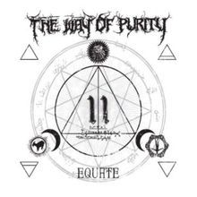 The Way Of Purity «Equate» | MetalWave.it Recensioni