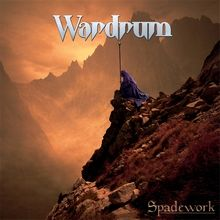 Wardrum «Spadework» | MetalWave.it Recensioni