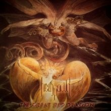 Hellspawn «The Great Red Dragon» | MetalWave.it Recensioni