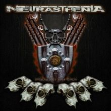 Neurasthenia «Possessed By Your Omen» | MetalWave.it Recensioni