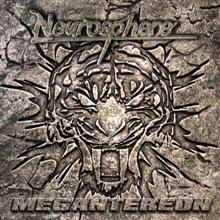 Neurosphere «Megantereon» | MetalWave.it Recensioni