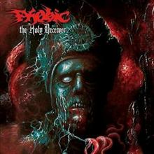 Phobic «The Holy Deceiver» | MetalWave.it Recensioni