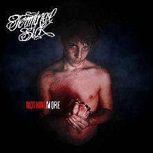 Terminal Sick «Nothing More» | MetalWave.it Recensioni