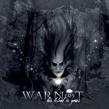 Warnot «His Blood Is Yours» | MetalWave.it Recensioni