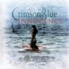 Crimson Blue «Innocence» | MetalWave.it Recensioni