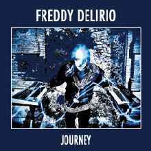 Freddy Delirio «Journey» | MetalWave.it Recensioni