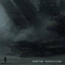 Minutian «Repercussions» | MetalWave.it Recensioni