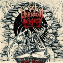 The Wakedead Gathering «Dark Circles» | MetalWave.it Recensioni