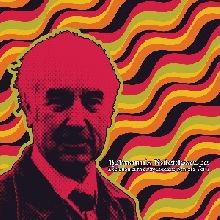Aa.vv. «Hofmann's Kaleidoscope: Expiation Of The Psychedelic Hunters Vol. I» | MetalWave.it Recensioni