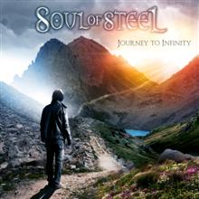 Soul Of Steel «Journey To Infinity» | MetalWave.it Recensioni