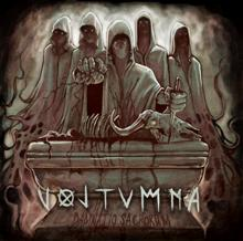 Voltumna «Damnatio Sacrorum» | MetalWave.it Recensioni