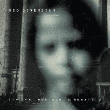 Odd Dimension «The Last Embrace To Humanity» | MetalWave.it Recensioni