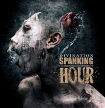 Spanking Hour «Divination» | MetalWave.it Recensioni