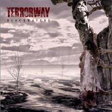 Terrorway «Blackwaters» | MetalWave.it Recensioni