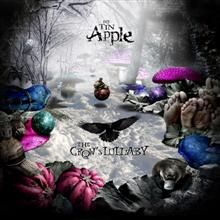 My Tin Apple «The Crow's Lullaby» | MetalWave.it Recensioni
