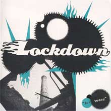 Lockdown «For Today» | MetalWave.it Recensioni