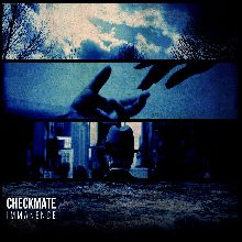 Checkmate «Immanence» | MetalWave.it Recensioni
