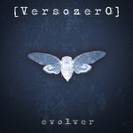 Versozero «Evolver» | MetalWave.it Recensioni