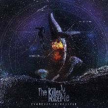 The Killer Inside Me «Rozdeniya Sverhnovoi» | MetalWave.it Recensioni
