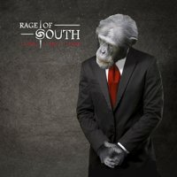 Rage Of South «I See, I Say, I Hear» | MetalWave.it Recensioni