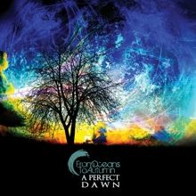 From Oceans To Autumn «A Perfect Dawn» | MetalWave.it Recensioni