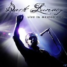 Dark Lunacy «Live In Mexico City» | MetalWave.it Recensioni