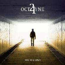 21octayne «Into The Open» | MetalWave.it Recensioni