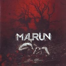 Malrun «Two Thrones» | MetalWave.it Recensioni