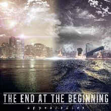 The End At The Beginning «Appearances» | MetalWave.it Recensioni