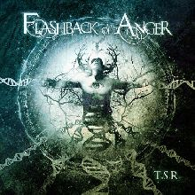 Flashback Of Anger «Terminate And Stay Resident (tsr)» | MetalWave.it Recensioni